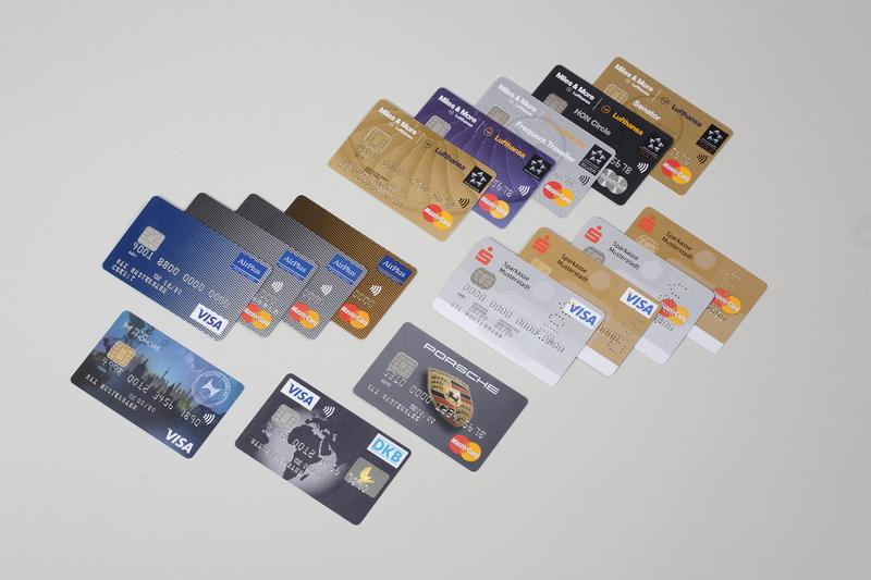 Seit Der Grundung 1998 Betreut CommuniGate Die Inhaber Lufthansa Miles More Credit Card Weitere Namhafte Firmen Vertrauen In Serviceleistungen